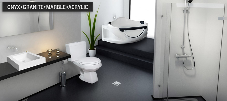 Alco sanitary for Wastafel kitchen set
